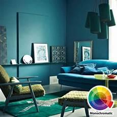 living room colour scheme in exquistie 23 design ideas