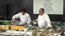 lezioni di cucina moroni una grande lezione di cucina
