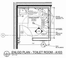 ada bathroom designs how to design an ada restroom arch academy