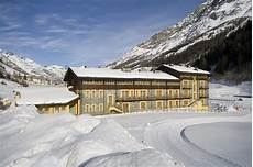 foyer de montagne hotel foyer de montagne prezzi e tariffe