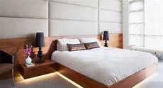 40 unique bed designs of different tastes bored