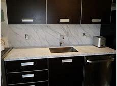 Kitchen Countertop: Bianco Venatino   Marble Trend   Marble, Granite, Tiles   Toronto   Ontario