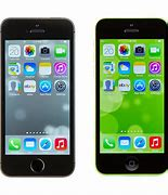 Image result for New iPhone 5S and 5C