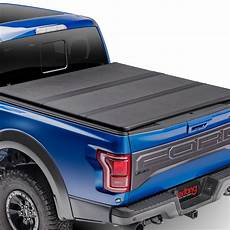 extang 174 solid fold 2 0 tri fold tonneau cover
