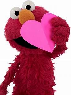 elmo png images free