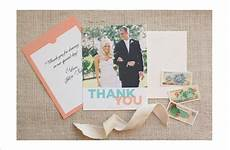 Wedding Thank You Postcard Template 18 Photography Thank You Cards Psd Ai Free Amp Premium