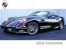best luxury sports cars sports cars