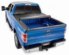 the 10 best f150 bed covers to buy 2019 auto quarterly