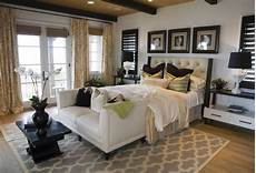 Master Bedroom Suite Ideas Master Bedroom Suite Decorating Ideas Arrangement New