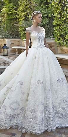 Love Wedding Dress Design 6 Wedding Dress Designers We Love For 2017 Deer Pearl