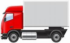 truck png clip best web clipart