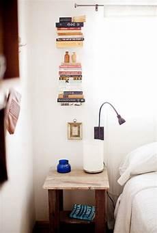 29 beautiful diy ideas for apartments apartment