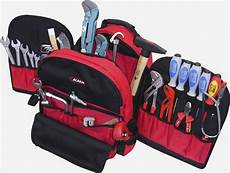Werkzeugtasche Werkzeugtasche by Premium Qualit 228 T Werkzeug 28 Tlg Werkzeugtasche Sanit 228 R