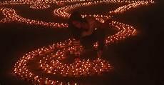 Hindu Festival Of Lights Crossword Diwali The Festival Of Lights The Atlantic