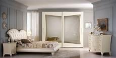arredamento letto matrimoniale camere da letto matrimoniali classiche camere da letto