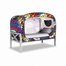 the bed tent privacy pop 174 bed tent cool beds bed