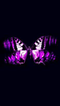 iphone lock screen butterfly wallpaper iphone wallpaper purple butterfly 2020 3d iphone wallpaper