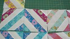 make a quot summer in the park quot quilt using jelly rolls