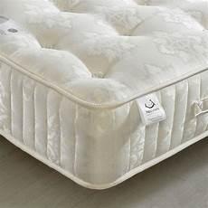 low price mattresses berrington 1200 pocket sprung