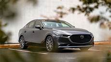 mazda 3 2020 philippines 2020 mazda 3 specs prices features photos