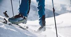 Sole Length Of Ski Boot Chart Where Do I Find The Sole Length For My Ski Boots