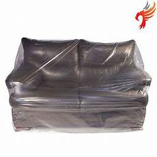 Sofa Plastic Covers Protectors 3d Image by Sofa Settee Armchair Protector Dust Cover Polythene