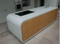 corian wood worktops corian concept kitchens