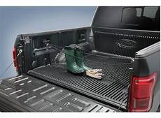 ford f 150 cargo net bed