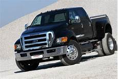 2020 Ford F 650 F 750 by 2020 Ford F 650 Specs Price Interior 2020pickuptruck