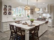 kitchen island kitchen island cabinets