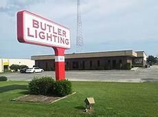Butler Lighting High Point Butler Lighting Lighting Showrooms In Myrtle Beach