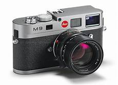 leica ag m9 leica m9 and on preview digital photography review