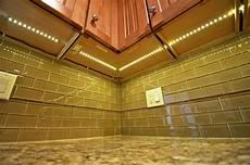 Under Cabinet Lighting Transformer Location Under Cabinet Lighting Low Voltage Contractor Talk