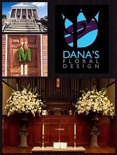 Dana S Floral Designs Weddings Prattville Al Dana S Floral Design Prattville Al Dana S Floral Design