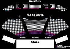 The Mansion Branson Seating Chart 1 Hits Of The 60 S And 50 S Too Branson Ticket Amp Travel