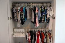 baby boy clothes ikea 14 quot ikea pax wardrobe lots of storage and the