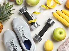 diet is more important than exercise for weight loss