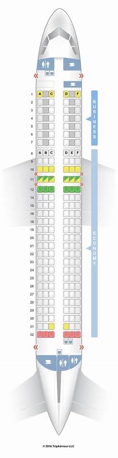 Airbus A320neo Seating Chart Seatguru Seat Map Lufthansa Airbus A320 320 V2