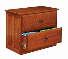 2 drawer lateral file cabinet ohio hardwood furniture