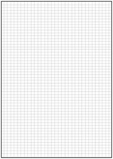 Graph Paper Free 4 Printable Centimeter Graph Paper Template Free Graph