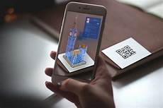 Augmented Reality Uses Best Augmented Reality Apps For Ios And Android In 2018