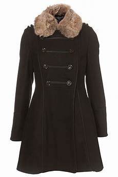 stylish coats for stylish faux fur coats and jackets for pouted