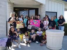 Pals Program Pvs Pal Program Prescott Valley School