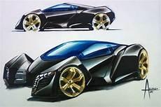 2020 Pontiac Firebird Trans Am by 2020 Pontiac Trans Am Soon Cadillac Design Is A 3d