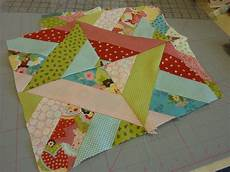 patchwork blocks sew janome munkee creations patchwork quilting in