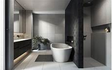 Modern Bathroom Layouts Modern Bathroom Design Is The New Luxury Oxo Bathrooms