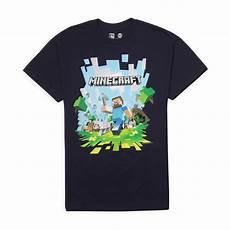 minecraft clothes minecraft s graphic t shirt