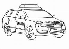 Malvorlagen Auto Kostenlos Ausdrucken Word Ausmalbilder Autos Kostenlos Ausmalbilderhq