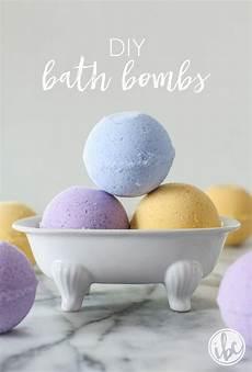 diy bath bombs diy bath bombs by charm