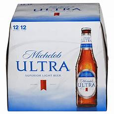 Michelob Ultra Light Ww Points Lager Meijer Grocery Pharmacy Home Amp More